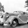 Фото Peugeot 301 eclipse 1932-36