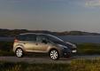 Фото Peugeot 5008 2009