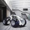 Фото Peugeot rd concept 2009