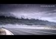 Плюс один трейлер о новом Mercedes-Benz A45 AMG Edition 1