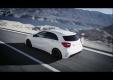 Подробнее о новом Mercedes-Benz A45 AMG в 360 л.с.