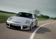 Фото Porsche 911 gt2 2007