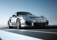 Фото Porsche 911 gt2 rs 2010