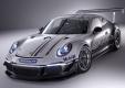 Фото Porsche 911 gt3 cup 991 2013
