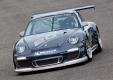 Фото Porsche 911 gt3 cup 997 2009