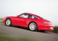 Фото Porsche 911 targa 4 997 2007-08