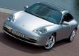Фото Porsche 911 targa