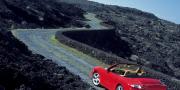 Фото Porsche 911 turbo cabrio