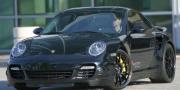 Фото Porsche 911 turbo rst roock 600 lm 2009