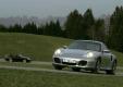 Фото Porsche 911 turbo-s