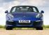 Фото Porsche boxster 981 uk 2012