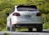 Фото Porsche cayenne diesel 958 usa 2012