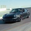 Фото Porsche gemballa gt500 bi turbo