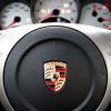 Одна машина Porsche в 20 раз прибыльнее одного автомобиля VW