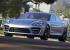 Фото Porsche panamera sport turismo concept 2012