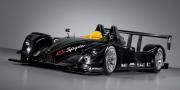 Фото Porsche rs spyder