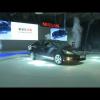 Последняя Nissan Altima превращается в новую Teana в Китае