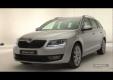Промо видео о новой Skoda Octavia Combi