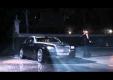 Rolls Royce показывает 624 сильный Wraith Coupe