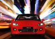 Первые клиенты получили спортивные автомобили от «ТагАЗа»