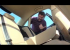 Тест-драйв Audi A4 — Наши Тесты