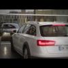 Тест-драйв Audi A6 Allroad Quattro 2013