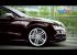 Тест-драйв Audi S7 2013 от АвтоВести