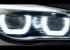 Тест-драйв BMW 7 серии (750LI) от Автоплюс