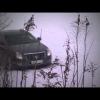 Тест-драйв Cadillac CTS4 с полным приводом
