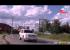 Тест-драйв Cadillac Escalade от АвтоРадио