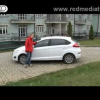 Тест драйв Chery Very от АвтоПлюс