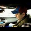 Тест-драйв Chevrolet Camaro от Стиллавина