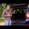 Тест-драйв Chevrolet Captiva 2.2 (2013)