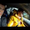 Тест-драйв Chevrolet Captiva 2013