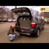 Тест-драйв Chevrolet Orlando от АвтоИтоги