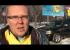 Тест-драйв Chevrolet Tahoe от Стиллавина