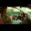 Тест-драйв Citroen C4 от Авто.ру