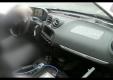 Тестирование на дороге Alfa Romeo 4C