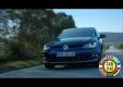VW Golf 7 стал лучшим автомобилем года