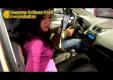 Видео обзор Chevrolet Cobalt (Шевроле Кобальт)
