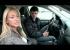 Видео тест-драйв Audi Q5 с Федором Буцко