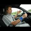 Видео тест-драйв Audi SQ5 2013