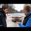 Видео тест-драйв BMW 7 серии от Стиллавина