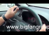 Видео тест-драйв Chery Bonus от Авто плюс