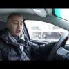 Видео тест драйв Chery Very с Алксандром Михельсоном
