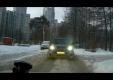 Водитель легкового автомобиля выставил дураком водителя Lexus GX 460