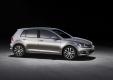 Обнародована российская стоимость седьмого Volkswagen Golf