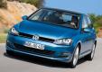 Лучшим автомобилем года признан Volkswagen Golf 7