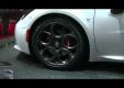 Выход в свет Alfa Romeo 4C стоимостью € 60,000 в Европе