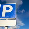 В центре столицы с начала лета закроют все бесплатные парковки